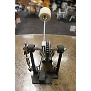Sound Percussion Labs SP300 Single Bass Drum Pedal