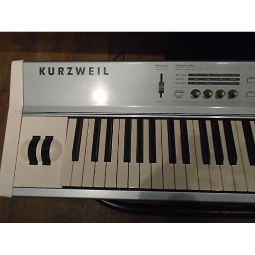 Kurzweil SP3X 88 Key Stage Piano