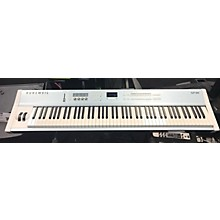Kurzweil SP3X 88 Key Stage Piano