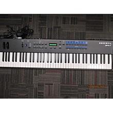 Kurzweil SP4-7 76 Key Digital Piano
