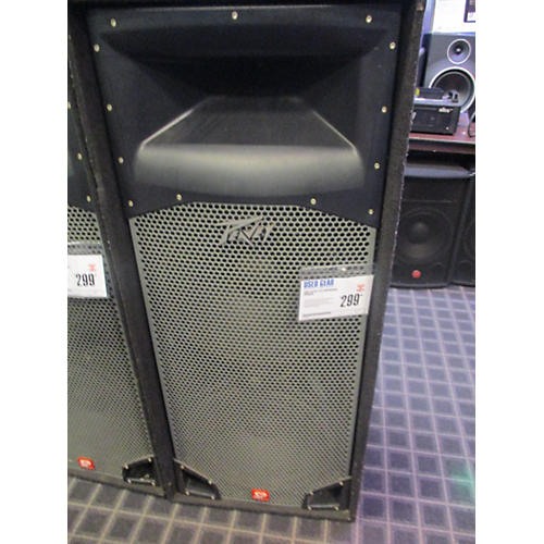Peavey SP4 Unpowered Speaker