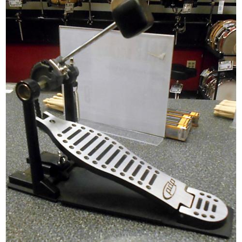 PDP by DW SP400 Single Bass Drum Pedal-thumbnail