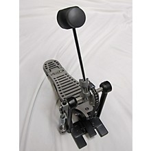PDP by DW SP400 Single Bass Drum Pedal