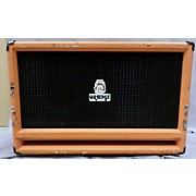 Orange Amplifiers SP410 Bass Cabinet