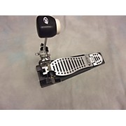 PDP SP450 Single Bass Drum Pedal