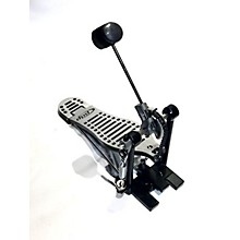 PDP by DW SP450 Single Bass Drum Pedal