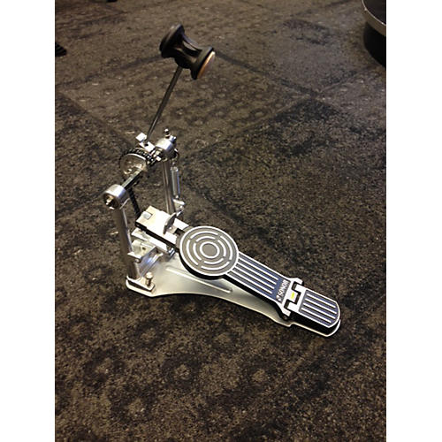 Sonor SP473 Single Bass Drum Pedal-thumbnail