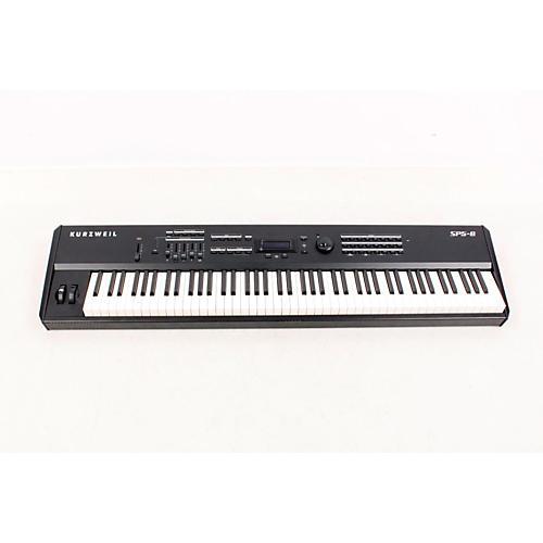 Kurzweil SP5-8 88 Key Stage Piano-thumbnail