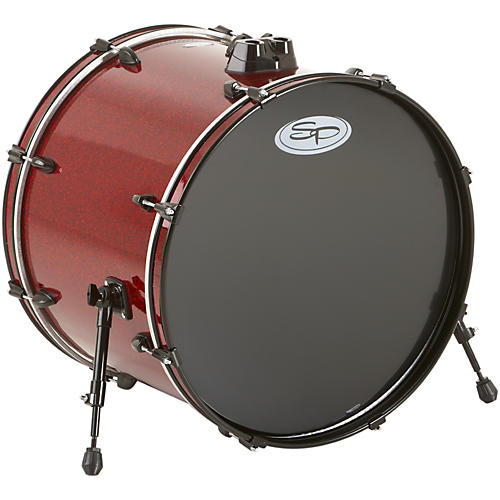 Sound Percussion Labs SP5 Bass Drum