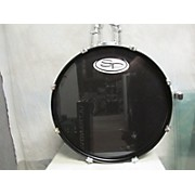 Sound Percussion Labs SP5 Drum Kit