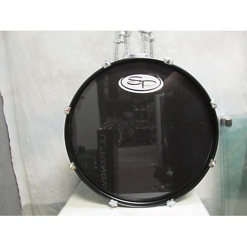 Sound Percussion Labs SP5 Drum Kit