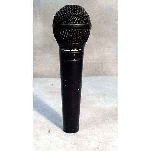 Nady SP5 Dynamic Microphone-thumbnail