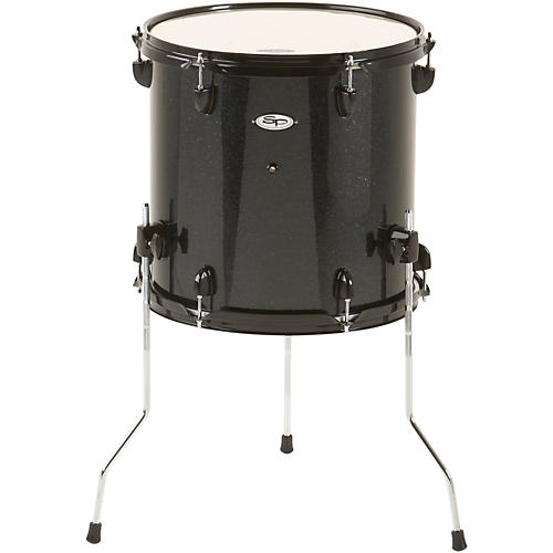 Sound Percussion Labs SP5 Floor Tom