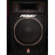 Peavey SP5 Unpowered Speaker