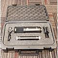 Sterling Audio SP50/30 MICROPHONE PACK Recording Microphone Pack thumbnail