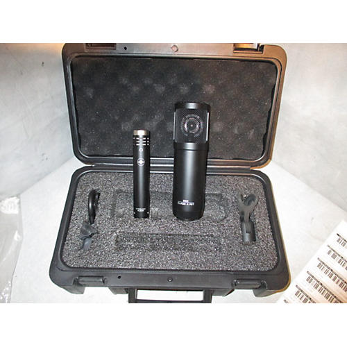 Sterling Audio SP50/30 Recording Microphone Pack