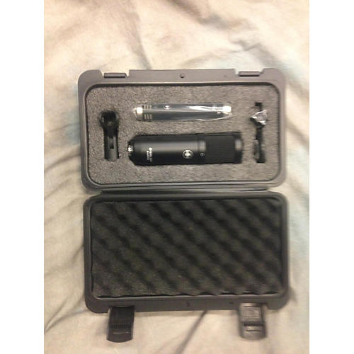 Sterling Audio SP50 Recording Microphone Pack-thumbnail
