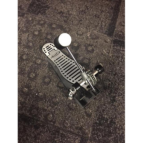 PDP by DW SP500 Single Bass Drum Pedal