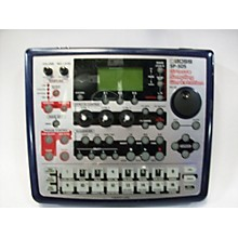Boss SP505 Production Controller