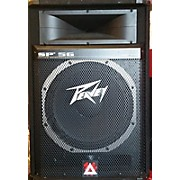 Peavey SP5G Unpowered Speaker
