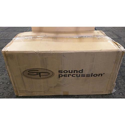 Sound Percussion Labs SP5JR-WR Drum Kit