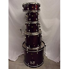 Sound Percussion Labs SP5NWRS Drum Kit