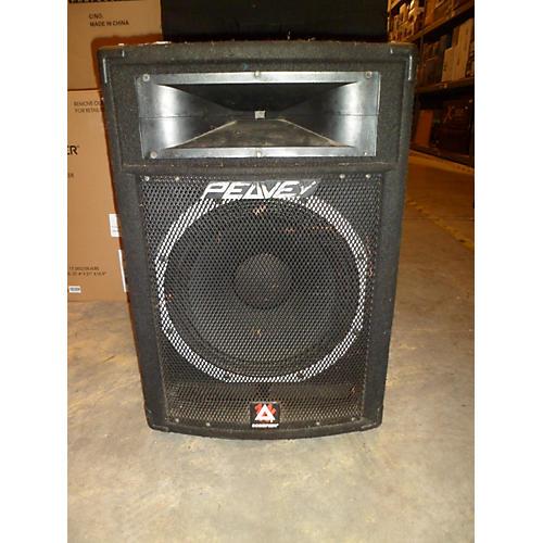 Peavey SP5X Unpowered Speaker-thumbnail