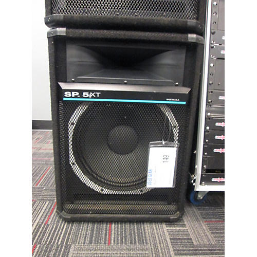 Peavey SP5XT Unpowered Speaker