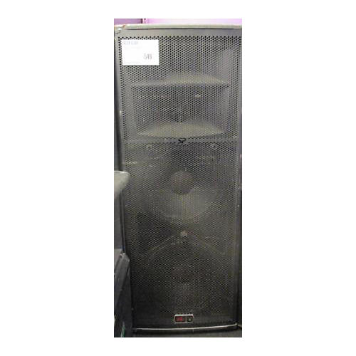 Peavey SP6 Unpowered Speaker