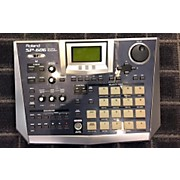 Roland SP606 Production Controller