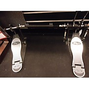 Sound Percussion Labs SP660DP2 Double Bass Drum Pedal