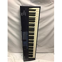 Kurzweil SP76 Portable Keyboard