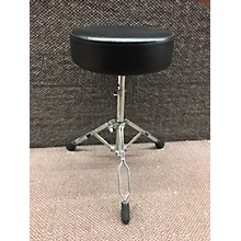 Sound Percussion Labs SP770DT Drum Throne