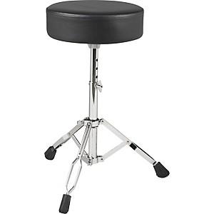 Sound Percussion Labs SP770DT Medium Weight Drum Throne