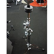Sound Percussion Labs SP880 Cymbal Stand