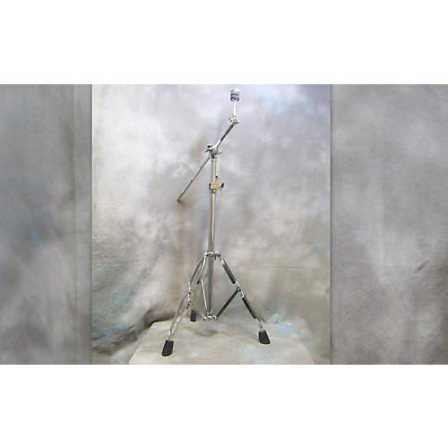 Sound Percussion Labs SP880BS Cymbal Stand-thumbnail