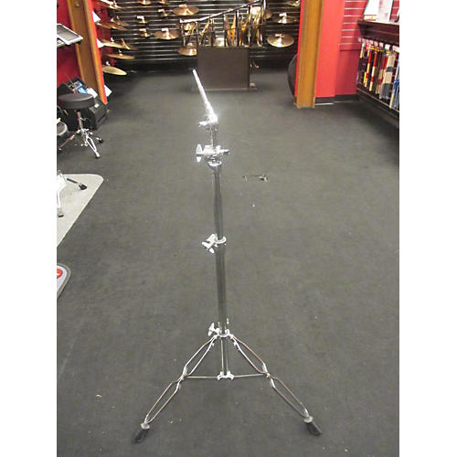 Sound Percussion Labs SP880CS Cymbal Stand-thumbnail