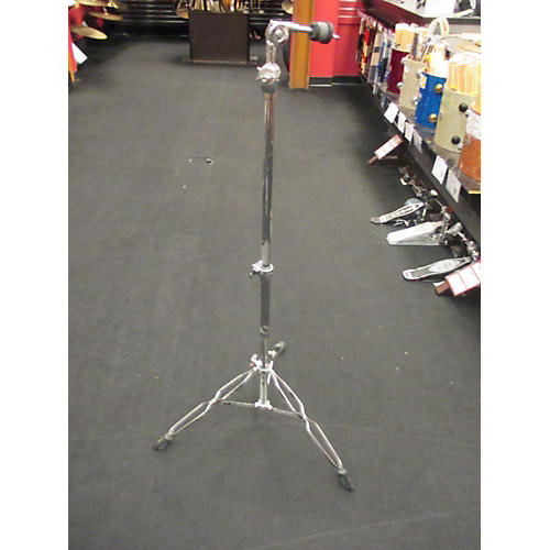Sound Percussion Labs SP880CS Cymbal Stand