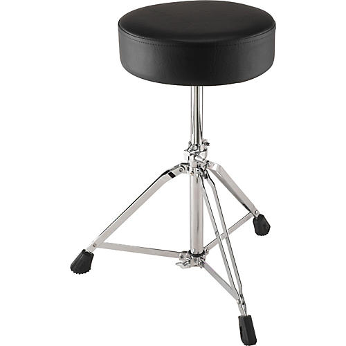Sound Percussion Labs SP880DT Heavyweight Drum Throne