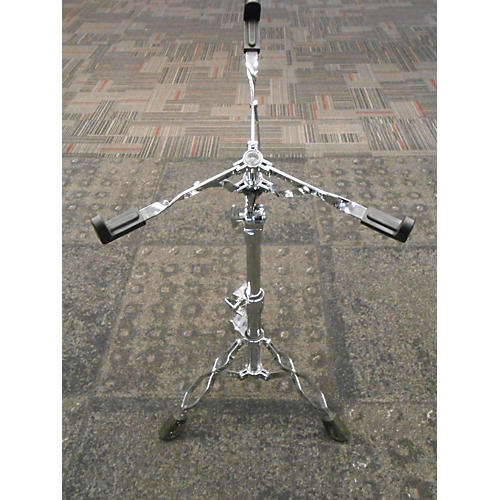 Sound Percussion Labs SP880SS Snare Stand-thumbnail