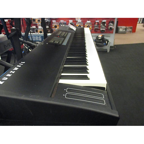 Kurzweil SP88X Stage Piano
