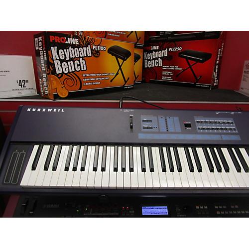 Kurzweil SP88X Stage Piano-thumbnail