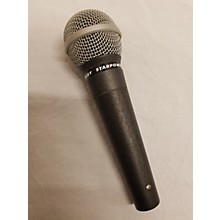 Nady SP9 Dynamic Microphone