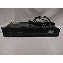 Crate SPA-200 Power Amp