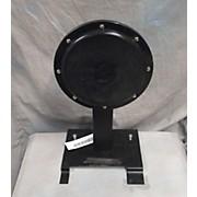 Sound Percussion Labs SPA08 BD PRACTICE PAD Drum Practice Pad