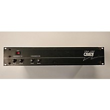 Crate SPA200 Power Amp