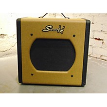 Ghana SPACE TONE TREMOLO Tube Guitar Combo Amp
