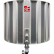 SE Electronics SPACE Vocal Shield