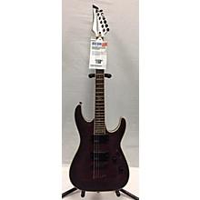 Douglas SPAD 625 PRO Solid Body Electric Guitar