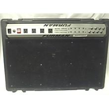 Furman SPB-8C Power Conditioner